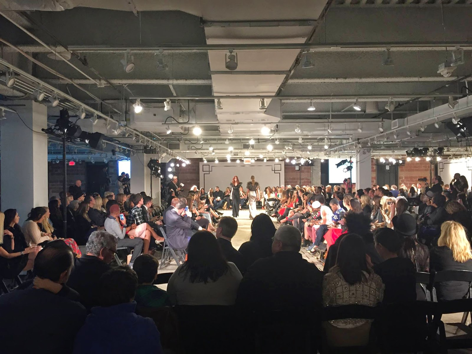 Fashion industry gallery - To View Videos From Each Designer That Showed At Fashion X Dallas Visit The Fashion X Youtube Channel At