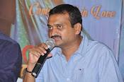 Nee Jathaga Nenundali Trailer launch-thumbnail-9