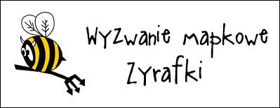 http://diabelskimlyn.blogspot.ie/2015/01/wyzwanie-mapkowe-zyrafki.html