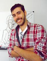 Profº Bruno Ferreira
