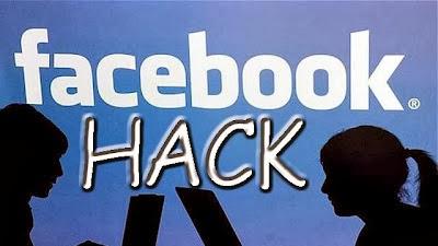 Facebook Hack 2014