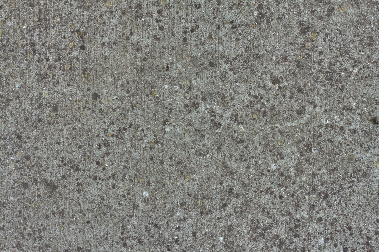 (Concrete 20) Beautiful granite concrete stone texture 4770x3178