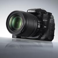 Comparatie intre Nikon D7000 si Nikon D5200