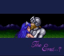 История любви в играх