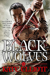 https://www.goodreads.com/book/show/20980680-black-wolves