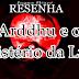 Resenha: Arddhu e o mistério da Lua, de Joana D'Arc