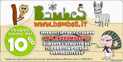 bambes