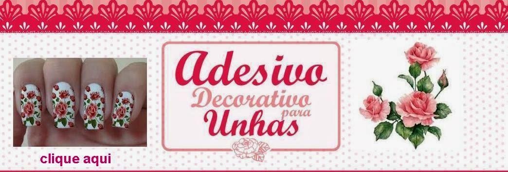http://saudebelezadainternet.blogspot.com