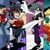 Beyblade: G-Revolution será exibida pelo canal Disney XD!