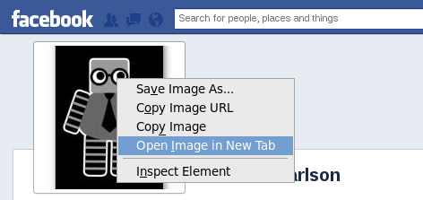 open+image+in+new+tab