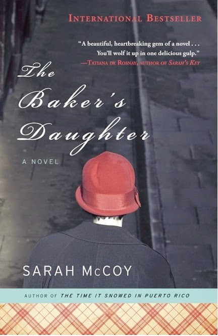http://www.amazon.com/Bakers-Daughter-Novel-Sarah-Mccoy-ebook/dp/B004W3IEI6/ref=sr_1_1?s=digital-text&ie=UTF8&qid=1399040908&sr=1-1&keywords=the+baker%27s+daughter+by+sarah+mccoy