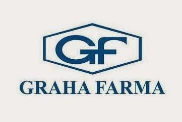 Lowongan Kerja PT Graha Farma Solo September 2014