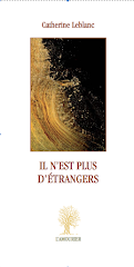 Il n'est plus d'étrangers