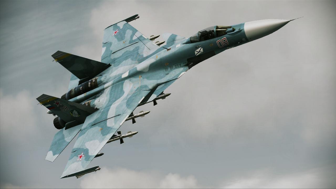 Loading su 33 flanker d carrier based fighter jet su 27 - Su 33 Flanker D