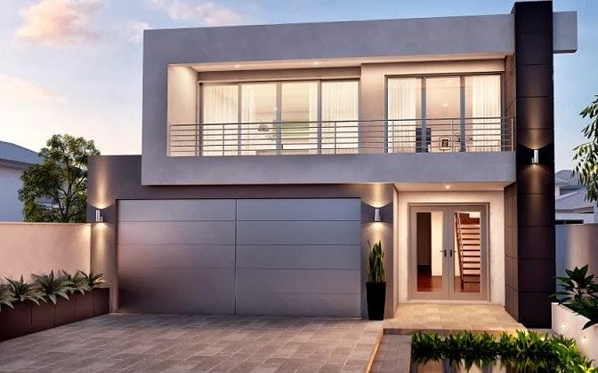 untuk asas rumah villa tentu sangat berbeza dengan asas rumah yang ...