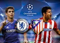 pronostico-chelsea-atletico-madrid-champions-league