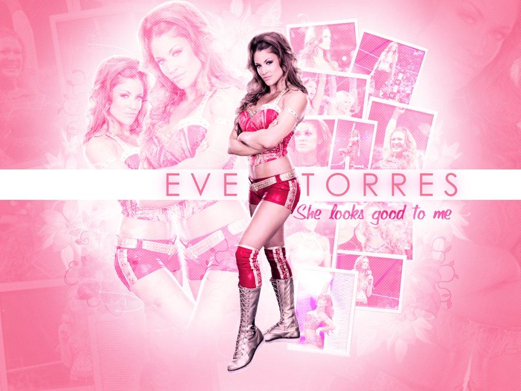 http://2.bp.blogspot.com/-acLhCcGmPYY/Tz0m3jRxGXI/AAAAAAAAH5w/K4ZEqndbfPo/s1600/WWE+Eve+Torres+hd+Wallpapers+2012_3.png