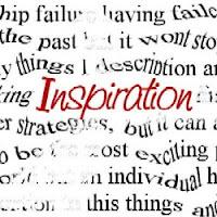 En nog meer inspiratie