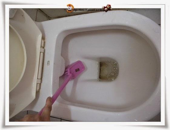 Tu salud y bienestar descubre c mo limpiar el ba o de - Como limpiar bano ...