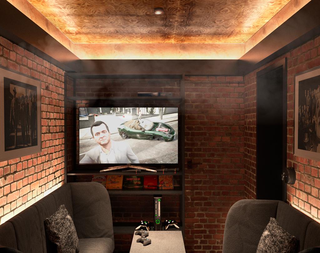 Вентиляция в комнате своими руками фото 125