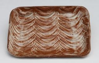 Bridges Pottery Blog Recent Unload From A Glaze Firing