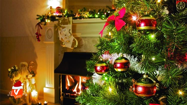 Από το Π.Α.Σ Φλώρινα Καλές Γιορτές