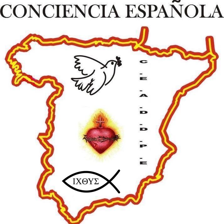 Conciencia Española