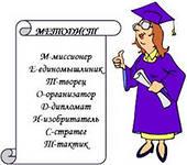 картинки методист