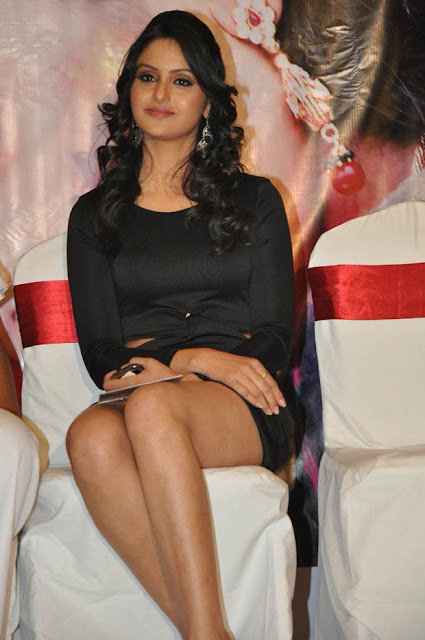 Spicy Actress Hot Photos