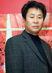 Gi Ju Bong