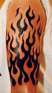 fish tattoo tattoo art also form stars