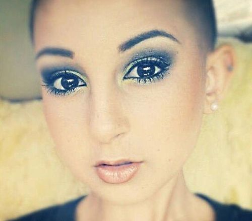 a fighting angel talia castellano Talia castellano (august 18, 1999 – july 16, 2013) was a covergirl and an american internet celebrity known for her youtube channel taliajoy18 that featured her makeup tutorials.