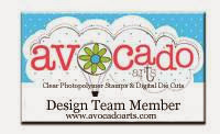 Avocado Arts Design Team