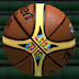 NBA 2K14 FIBA 2014 Spain Molten Ball Patch