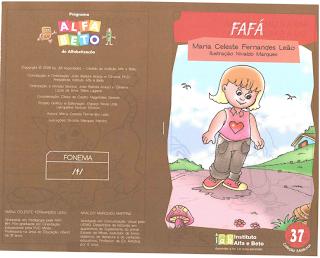 livrinhos de historias para alfabetização4