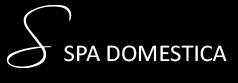 Spa Domestica