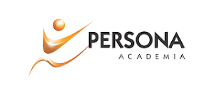 Academia Persona