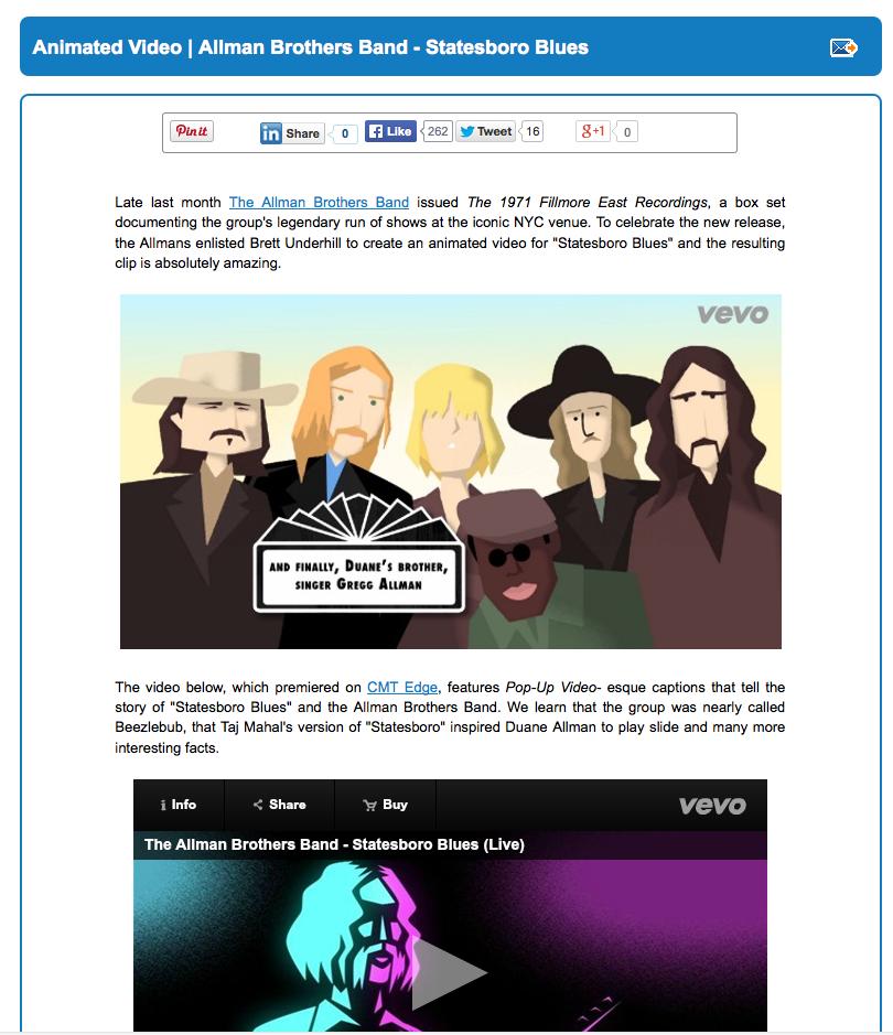 http://www.jambase.com/Articles/122401/Animated-Video-Allman-Brothers-Band-Statesboro-Blues