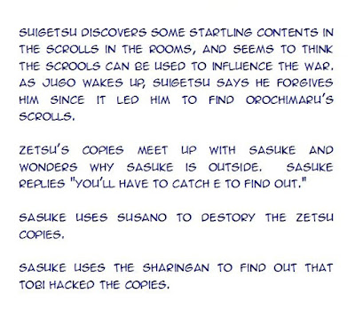 Naruto Manga Spoilers, Naruto Spoilers Confirmed, Naruto Spoilers 574, Naruto Spoilers 575, Naruto Spoiler 576
