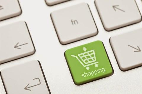 tips membuat toko online
