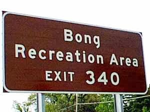 http://www.funnysigns.net/bong-recreation-area/