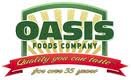 Oasis Foods