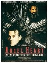 Angel Heart streaming film gratuit