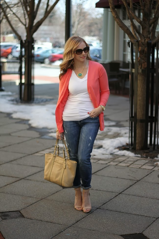 spring-casual-outfit