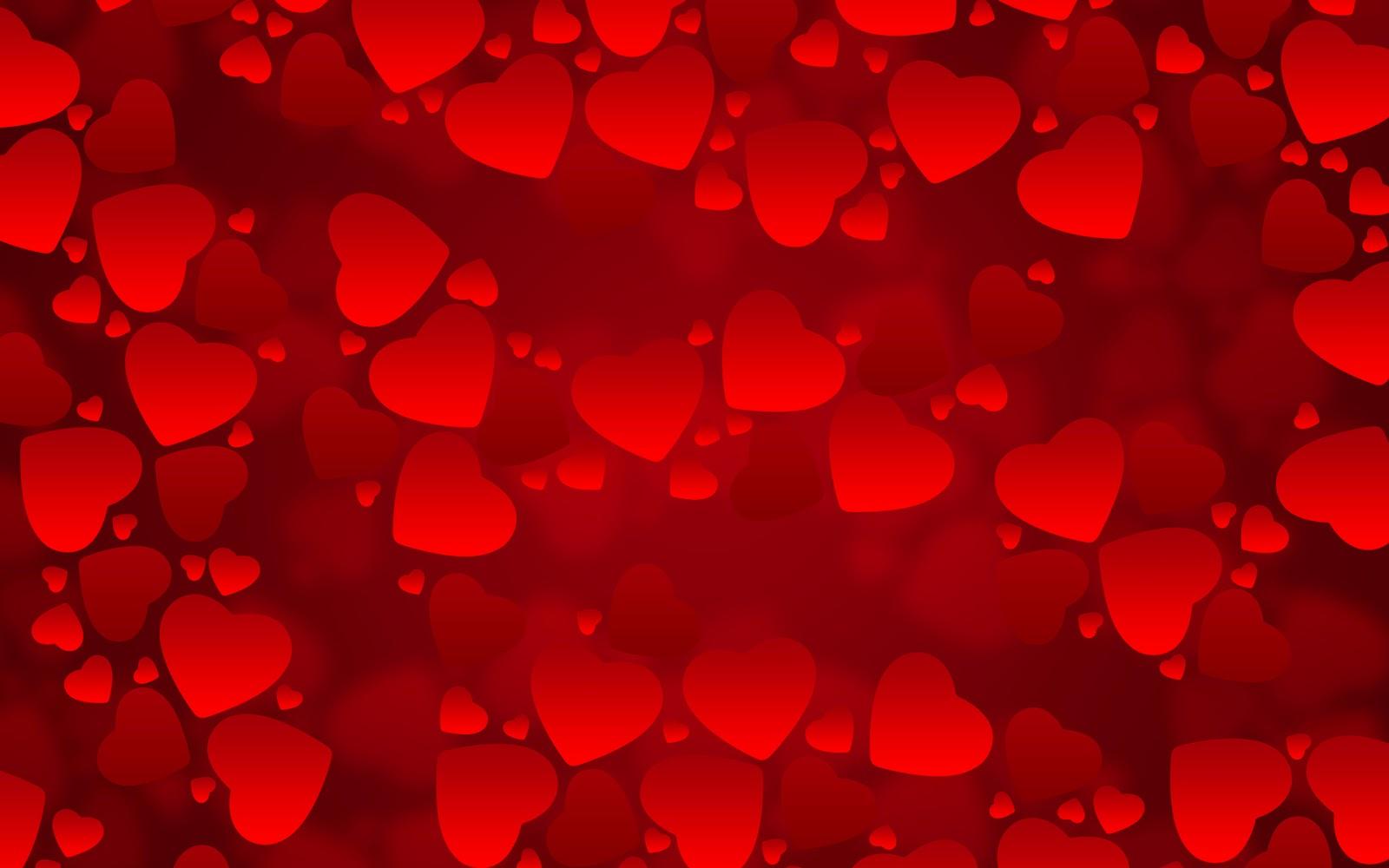 Trend Love Good Heart Wallpapers