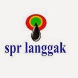 Pekerjaan Terbaru SPR Langgak Tjariejob