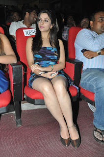madhurima spicy stills