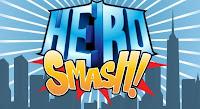 Hero_Smash