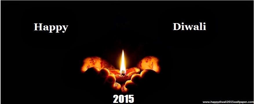Deepavali 2015 Wallpaper Happy Diwali Images 2015