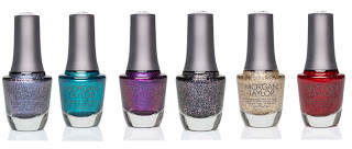 morgan-taylor-nail-lacquer-holiday-2013